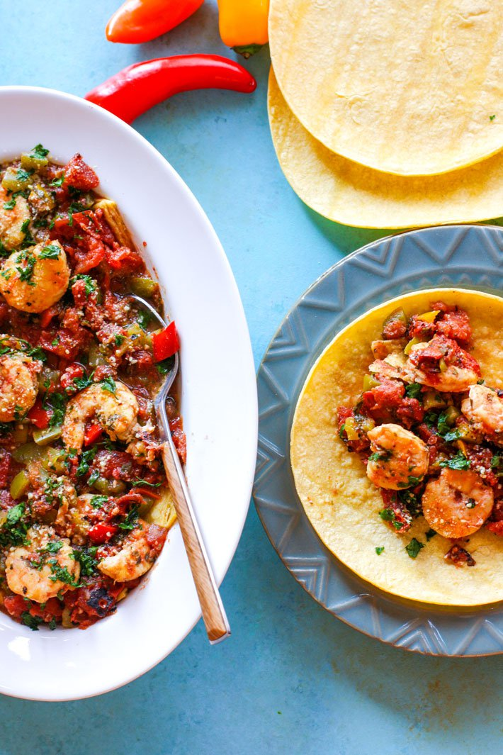 crock-pot-shrimp-tacos