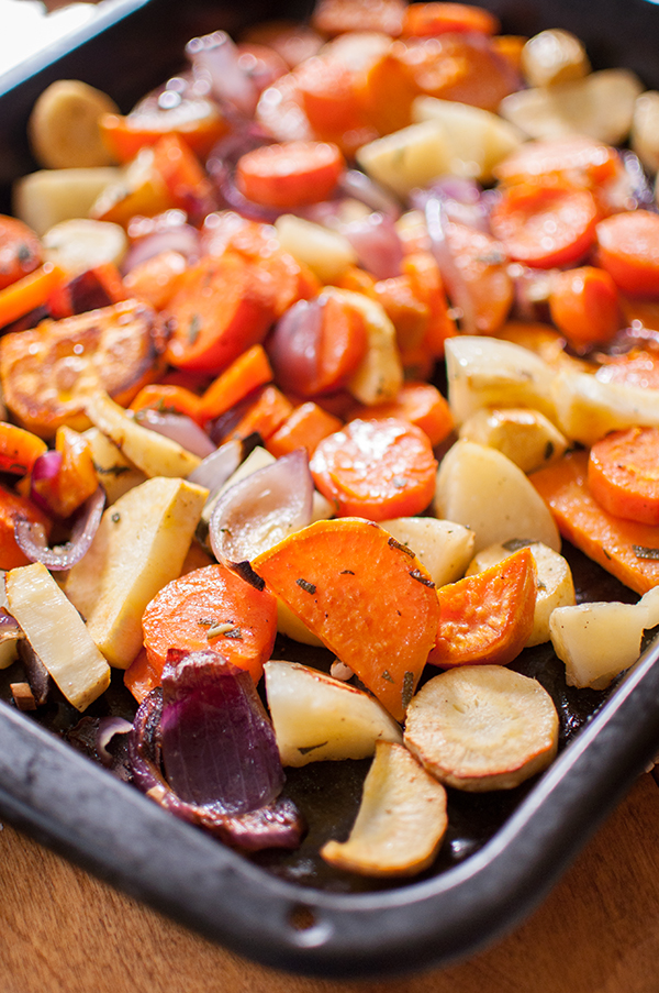 roasted-root-vegetables-2